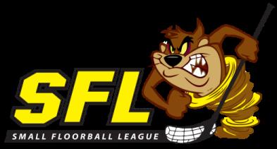 SFL - amatérská florbalová liga
