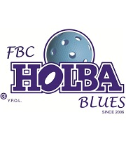 Fbc Holba Blues