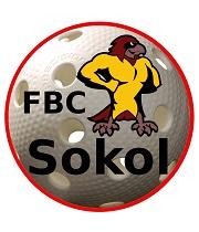 Fbc Sokol